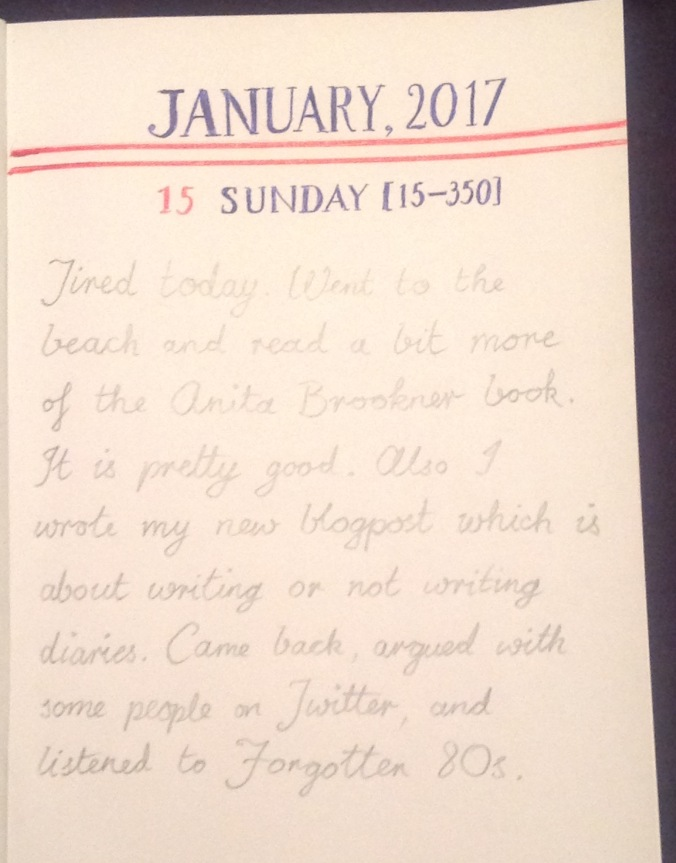 blog-diary-mockup-150117