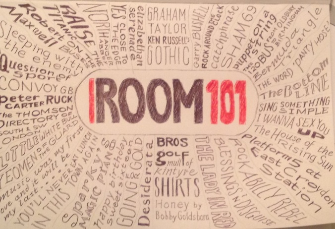 room-101-illustration